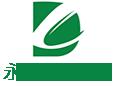 永祥物资回收-废品回收,物资回收