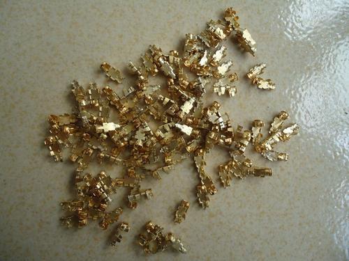 昆山稀有金属回收