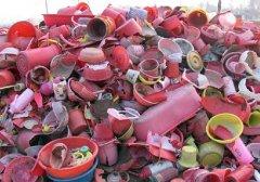 废旧塑料回收04